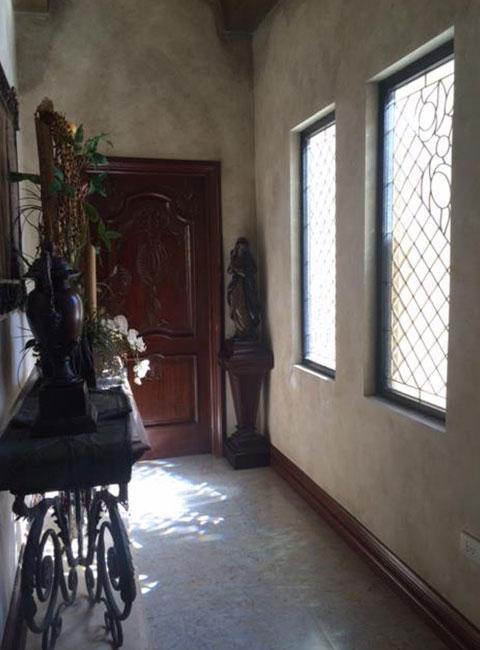 dominion-catalogo-iron-door-13