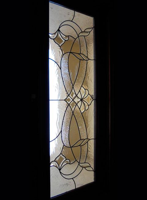 dominion-catalogo-iron-door-17