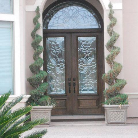 dominion-catalogo-iron-door-18