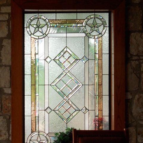 dominion-catalogo-iron-door-19