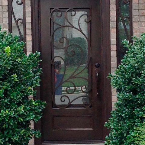 dominion-catalogo-iron-door-25