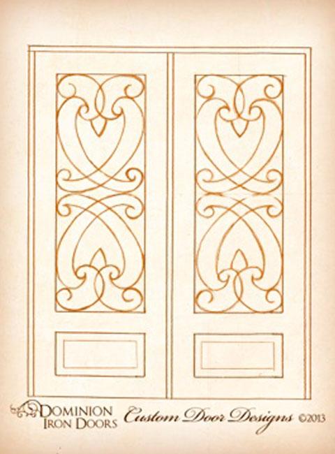 dominion-catalogo-iron-door-andrea