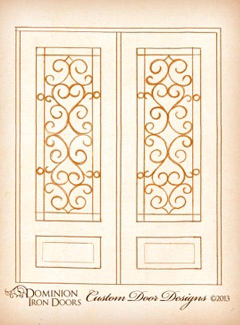 dominion-catalogo-iron-door-casablanca