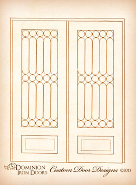 dominion-catalogo-iron-door-colorado