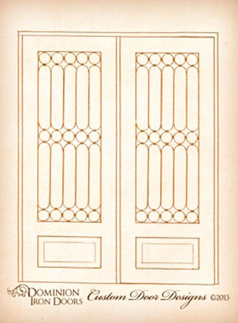 dominion-catalogo-iron-door-colorado
