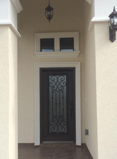 dominion-catalogo-iron-door-coral