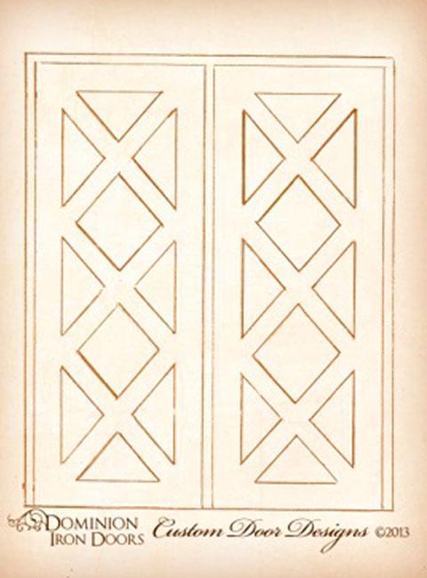 dominion-catalogo-iron-door-d01
