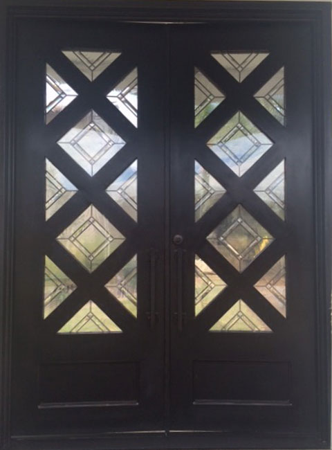 dominion-catalogo-iron-door-dubai
