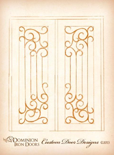 dominion-catalogo-iron-door-lucia