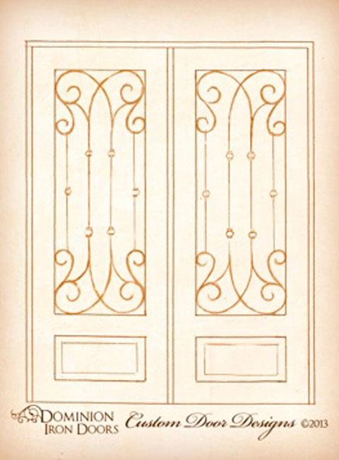 dominion-catalogo-iron-door-selena