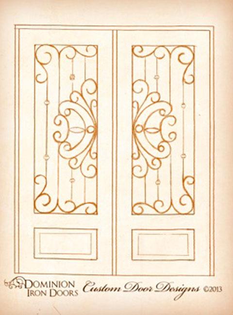 dominion-catalogo-iron-door-sully