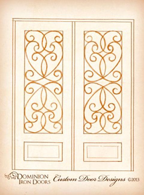 dominion-catalogo-iron-door-venice