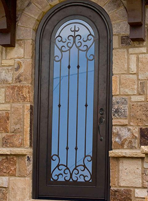 dominion-catalogo-iron-door-21