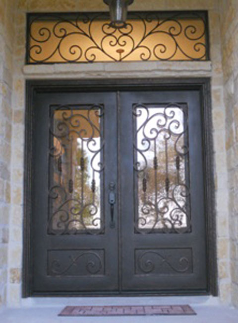dominion-catalogo-iron-door-23