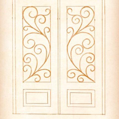 dominion-catalogo-iron-door-marcela