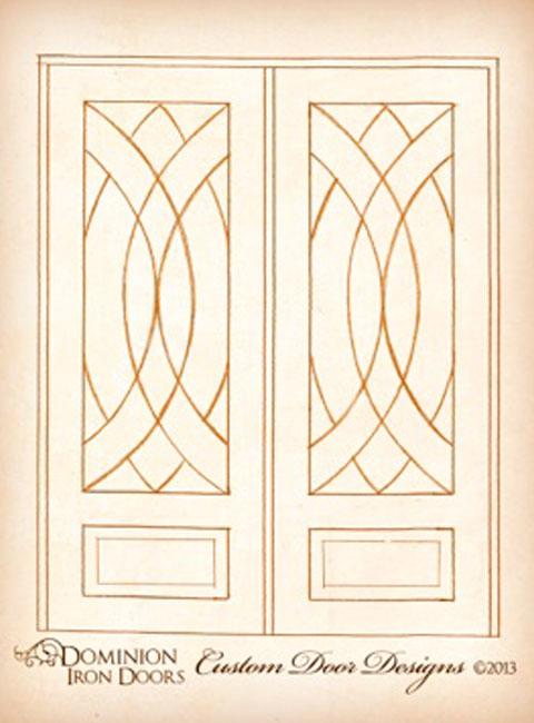 dominion-catalogo-iron-door-moonlight
